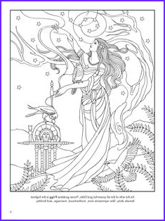 Goddess Coloring Books Best Of Stock Viking Coloring Pages