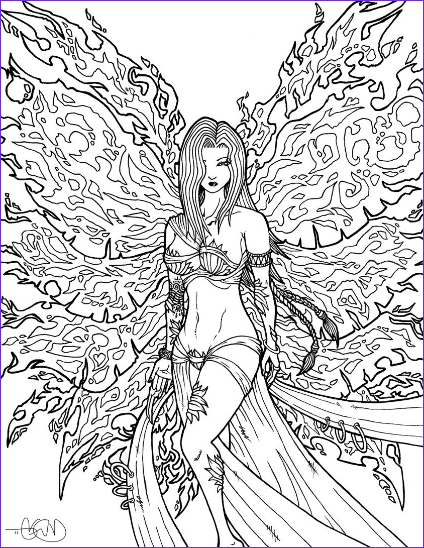 Goddess Coloring Books New Stock Goddess Coloring Pages Google Search