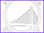 Golden State Warriors Coloring Page Beautiful Gallery Usa Coloring Pages