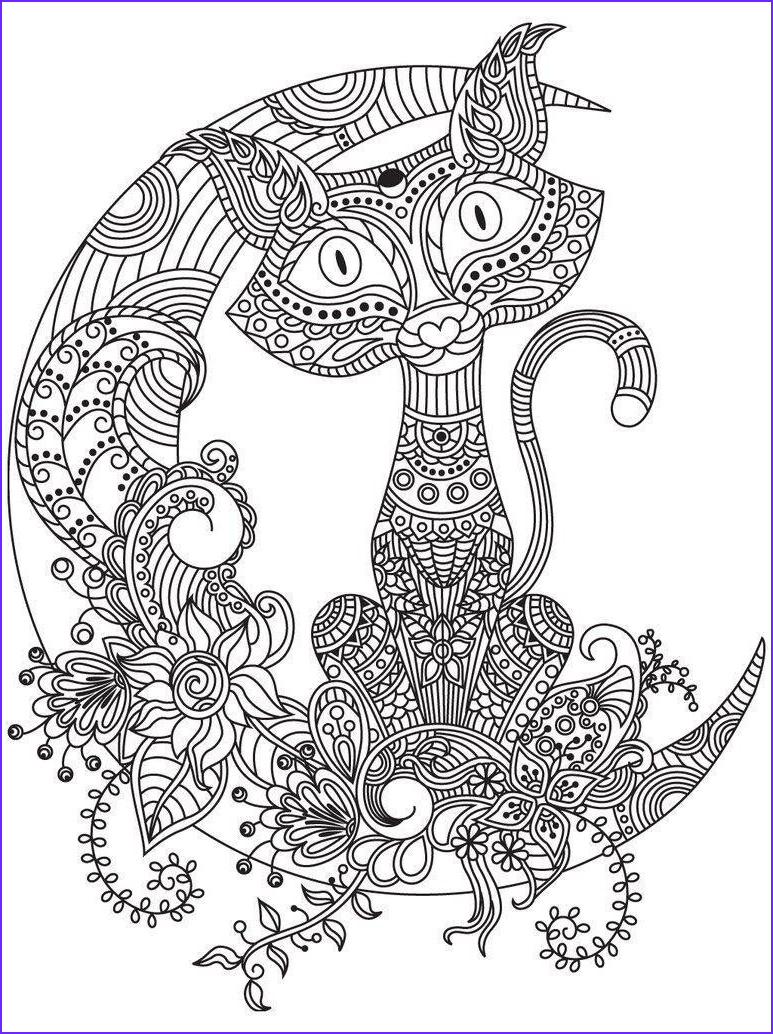 Golden State Warriors Coloring Page Inspirational Stock 70 New S Golden State Warriors Coloring Page