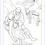 Good Samaritan Coloring Page Printable Beautiful Image 214 Best Images About Lds Children S Coloring Pages On