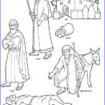 Good Samaritan Coloring Page Printable Beautiful Photography Best 20 Lds Coloring Pages Ideas On Pinterest