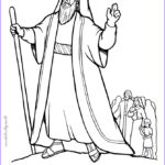 Good Samaritan Coloring Page Printable Beautiful Photos 557 Best Images About Sunday School Coloring Sheets On