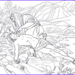 Good Samaritan Coloring Page Printable New Photos 250 Best Images About Lovely Lineart On Pinterest