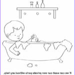 Good Touch Bad Touch Coloring Book Beautiful Gallery 17 Best Images About Counseling Safety &psychoeducation