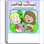 Good Touch Bad Touch Coloring Book Luxury Photos Good Touch Bad Touch Coloring & Activity Book