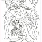 Gothic Coloring Book Awesome Photos 41 Gothic Coloring Pages Gothic Vampire Coloring Pages