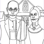 Gothic Coloring Book Best Of Photos Yucca Flats N M Wenchkin S Coloring Pages Skeletal