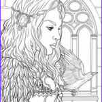 Gothic Coloring Book Cool Photos 118 Best Images About Goth Coloring Page On Pinterest