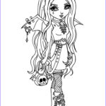 Gothic Coloring Book Cool Stock Gothic Bat By Jadedragonne On Deviantart