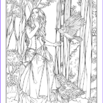 Gothic Coloring Book Inspirational Gallery Amazon Night Magic Gothic And Halloween Coloring