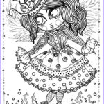Gothic Coloring Book Inspirational Photos Instant Download 5 Pages Gothic Angels Art Digital