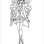 Gothic Coloring Book Luxury Photos Gothic Flora Coloring Page