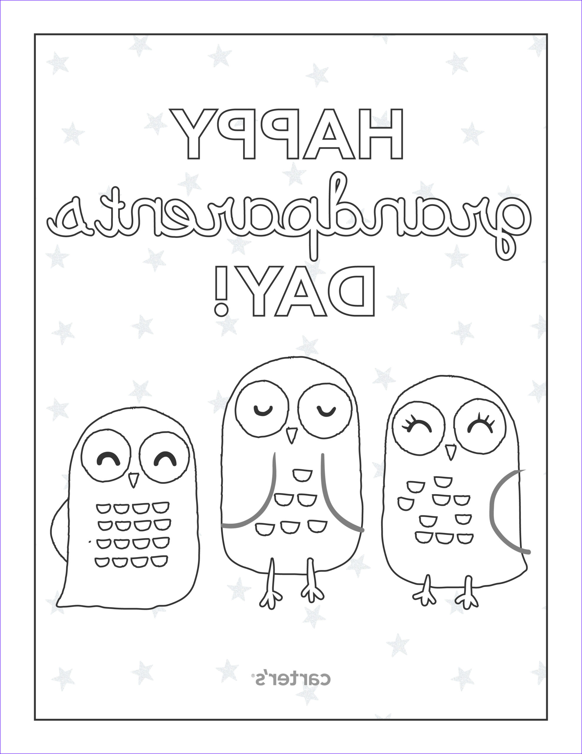 Grandparents Day Coloring Sheets Beautiful Collection Grandparents Day Archives Mojosavings
