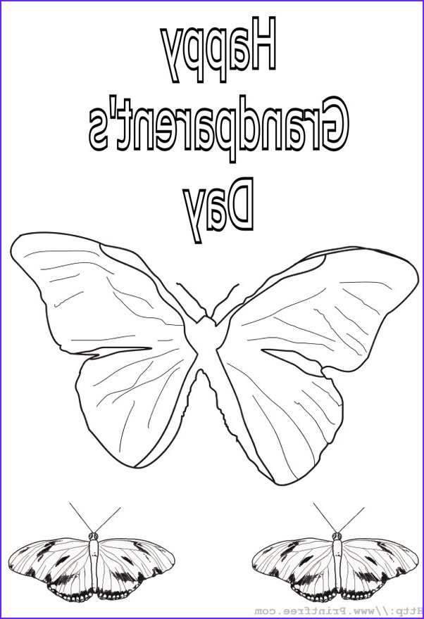 Grandparents Day Coloring Sheets Beautiful Photos Grandparents Day Printable Coloring Pages Let S Celebrate