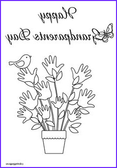 Grandparents Day Coloring Sheets Best Of Stock 1000 Images About Grandparent S Day On Pinterest