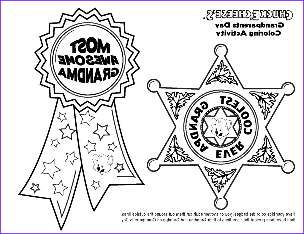 Grandparents Day Coloring Sheets Cool Photos Grandparents Day Coloring Pages Best Coloring Pages for Kids
