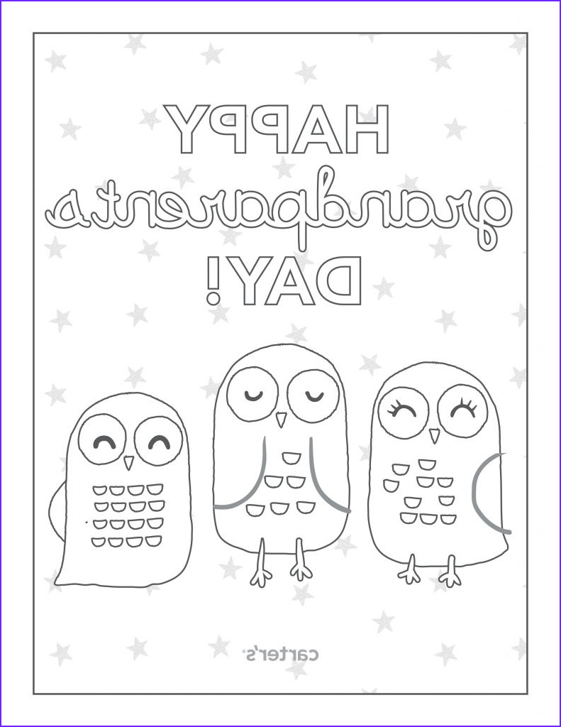 Grandparents Day Coloring Sheets New Photography Grandparents Day Coloring Pages Best Coloring Pages for Kids