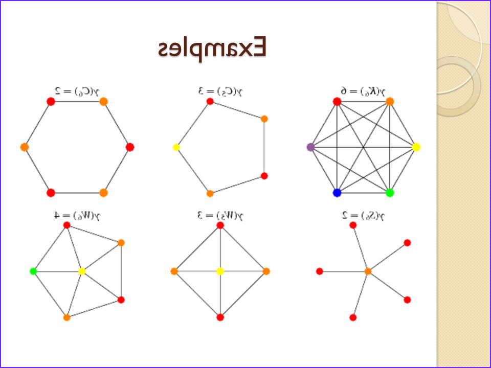 vertex coloring in graph theory pdf