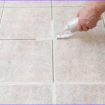 Grout Coloring Awesome Gallery How To Choose The Right Grout Color For Tile Grout Guide