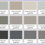 Grout Coloring Cool Images Greatest Gray Grout Colors &rp17 – Roc Munity