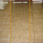 """Grout Coloring Luxury Images Grout Line Sealing And Grout """"color Sealing"""" Mighty"""