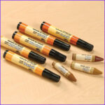 Grout Coloring Pens Awesome Image Grout Aide Marker Grout Marker Grout Paint Pen