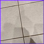 Grout Coloring Pens Cool Images Grout Pen Brown Ideal To Restore The Look Of Tile Grout
