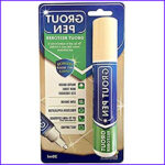 Grout Coloring Pens New Photos Skm Grout Aide Grout And Tile Marker Almond 33 Colors