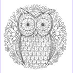 Grown Up Coloring Books Awesome Gallery Colouring Craze For Adults Grown Up Colouring Books