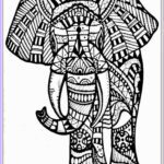 Grown Up Coloring Books Awesome Gallery Grown Up Coloring Pages Free Google Search