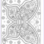 Grown Up Coloring Books Awesome Photos Grown Up Coloring Pages Free Printable Grown Up Coloring