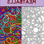 Grown Up Coloring Books Beautiful Gallery 10 Best Images About Coloring For Grown Ups On Pinterest