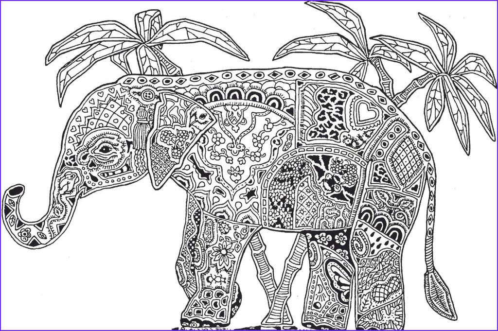 challenging coloring pages grown up coloring book pages grown up coloring pages animals