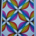 Grown Up Coloring Books Best Of Gallery The Geous Coloring Book For Grown Ups