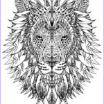 Grown Up Coloring Books Elegant Photos 35 Grown Up Coloring Pages Coloringstar