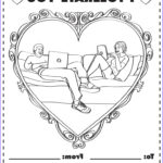 Grown Up Coloring Books Elegant Photos A Coloring Book For Grown Ups Captures The Beautiful