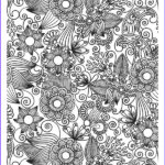 Grown Up Coloring Books Inspirational Gallery The Gorgeous Colouring Book For Grown Ups Discover Your