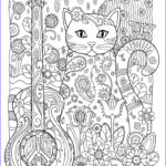 Grown Up Coloring Books Luxury Image Grown Up Coloring Pages Some Mandala Animals Etc