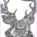 Grown Up Coloring Books Luxury Photography Grown Up Coloring Pages Some Mandala Animals Etc