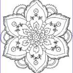 Grown Up Coloring Books New Images Coloring Pages Lovely Grown Up Coloring Pages