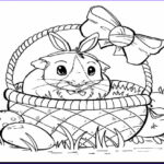Guinea Pig Coloring Page Cool Photos Guinea Pig Coloring Pages At Getcolorings