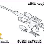 Gun Coloring Pages Inspirational Gallery 1000 Images About Gun Coloring Pages On Pinterest