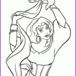 Gypsy Coloring Pages Elegant Image 88 Best Images About Gypsy Soul On Pinterest