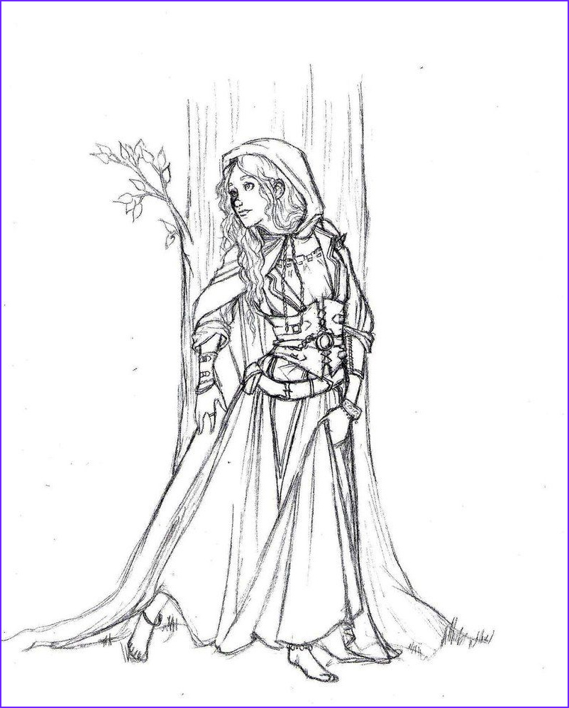 Gypsy Coloring Pages Inspirational Gallery Gypsy Romani Coloring Pages