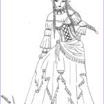 Gypsy Coloring Pages Luxury Images Gypsy Caravan Coloring Pages Coloring Pages