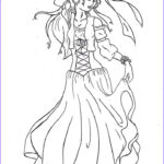 Gypsy Coloring Pages Luxury Images Gypsy Line Art By Miaka21 On Deviantart