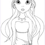 Gypsy Coloring Pages New Images Cuddlebug Cuties Mirabel Gypsy Sweetheart