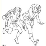 Gypsy Coloring Pages New Photos Gypsy Coloring Pages