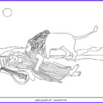 Gypsy Coloring Pages Unique Gallery Coloring Pages Mona Lisa Japanese Bridge Sleeping